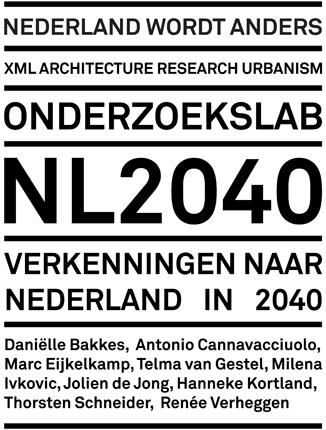 Nl2040 Nederland wordt anders_cover