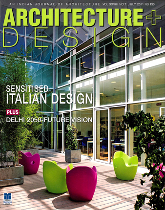 Architecture+design_cover