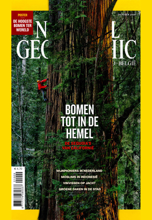 National Geographic_cover