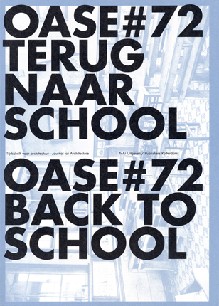 Oase_cover