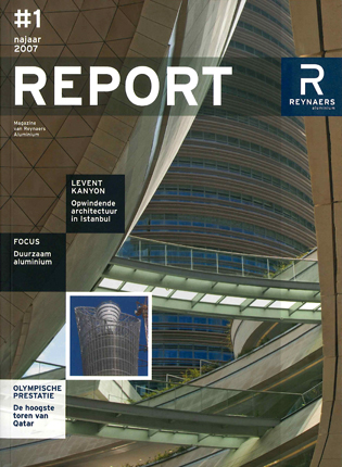 Report_cover