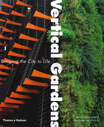Vertical Gardens_cover