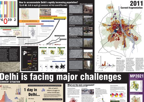 cutout_challenges_lr