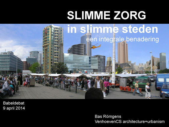 2014.04.09-babeldebat-Zaanstad_Bas-Romgens_Page_web