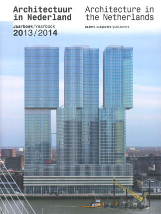 cover-architectuur-in-Nederland