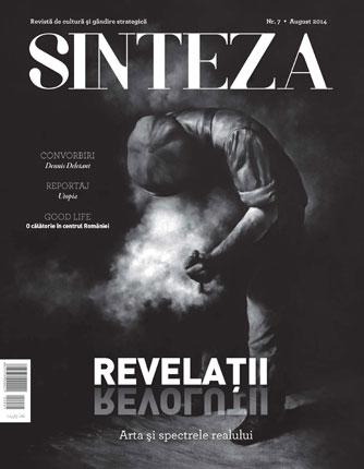 Cover-Sinteza_web