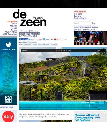 DEZEEN_Sportplaza-Mercator_VenhoevenCS