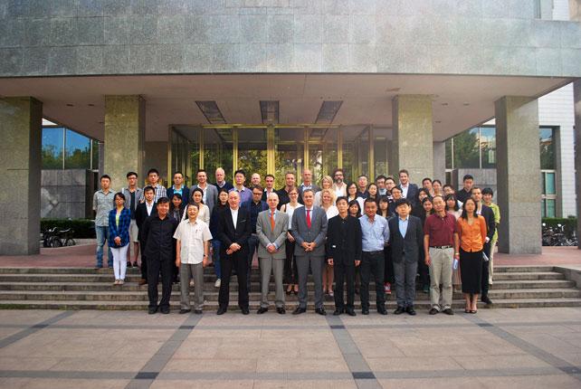 Group-photo-Qinghe-Station-workshop_web