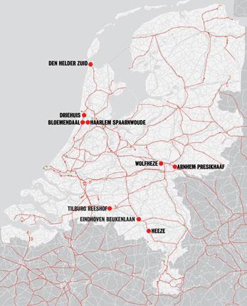 Kaart-Nederland-9-stations-lr