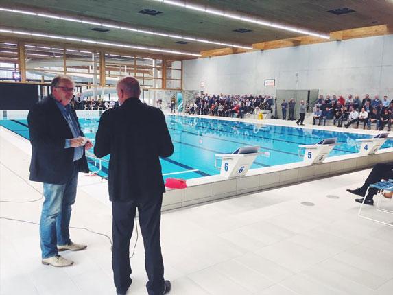 Opening_De Steur_VenhoevenCS