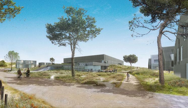 Herontwikkkeling-Watertorenterrein_sports-hall_news_VenhoevenCS