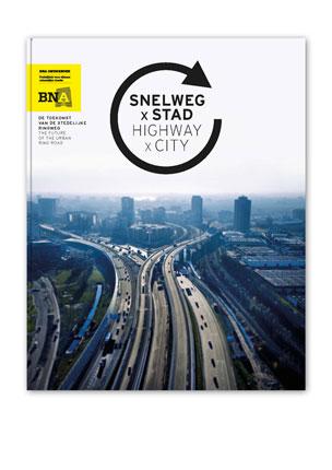 omslag-snelweg-en-stad-LR